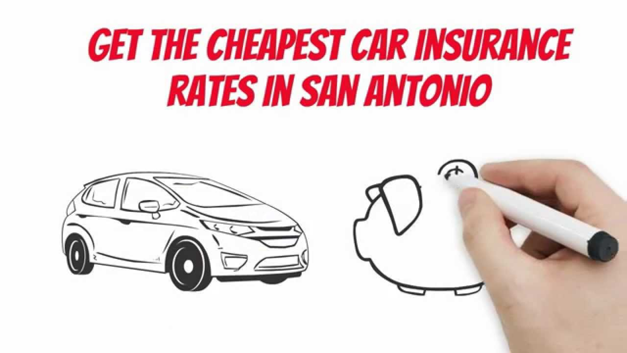 Cheap Car Insurance Hillsdale New Jersey: Cheap Car Insurance San Antonio