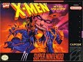 X Men Mutant Apocalypse SGDQ2017 Speedrun SNES