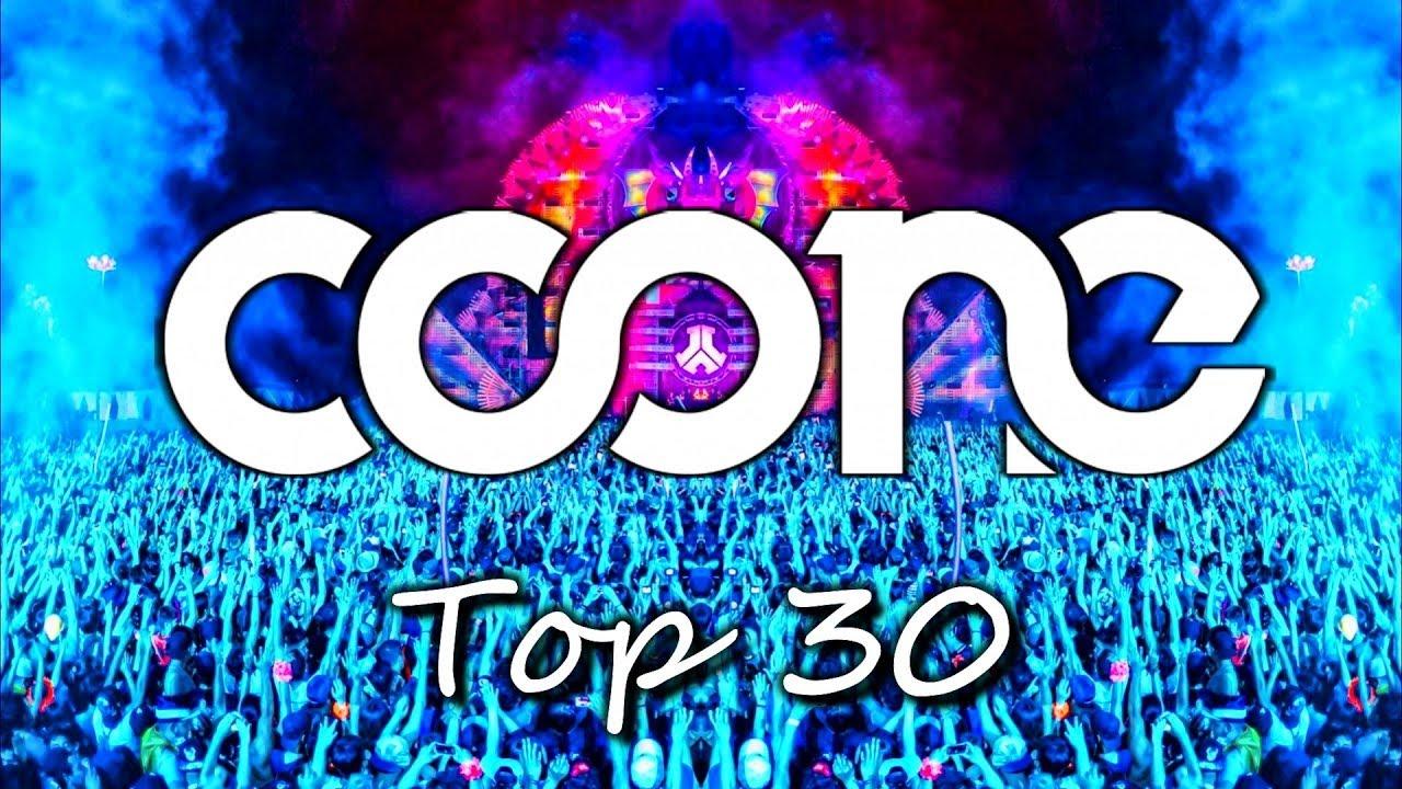 coone beat songs
