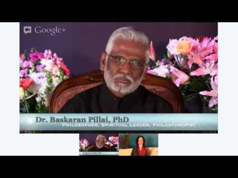 Light Body Activation Webcast: Light Body Activation, Meditations Change Your Destiny