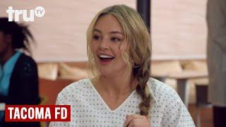 Tacoma FD - Season One Bloopers (Mashup)   truTV