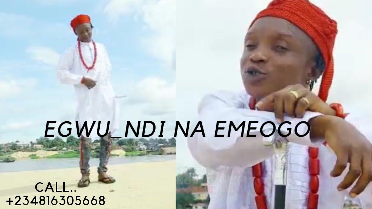 Download EGWU_NDI NA EMEOGO