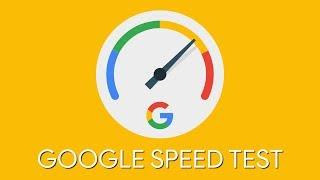 Good Wifi Speed Test  Alternatives