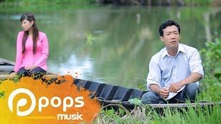 Gọi Đò - Minh Hiệp [Official]