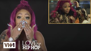 Love & Hip Hop: Atlanta | Check Yourself Season 5 Episode 7: I