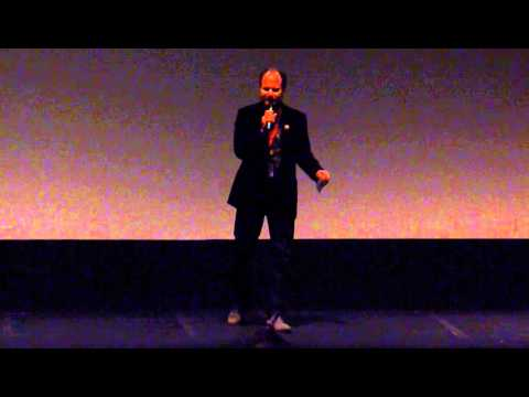 ALL CHEERLEADERS DIE USA; 2013 Q&A with Lucky McKee, Sianoa SmitMcPhee, Brooke Butler TIFF 2013