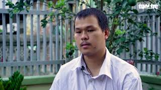 Mẹ bé Nhật Linh bị sát hại ở Nhật 1 năm trước: 'Chưa đêm nào trọn giấc'