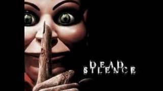 Dead Silence Soundtrack