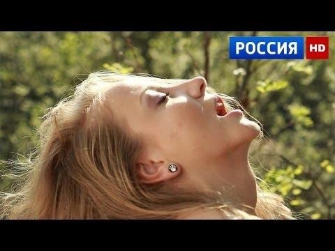 Сериал Карпов пародия Большая Разница 3 2013
