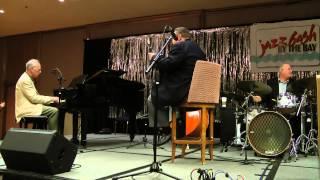 """""""IN A MELLOTONE"""": ALLAN VACHE, JOHN SHERIDAN, JOHN COCUZZI, PAUL KELLER, ED METZ (3/2013)"""