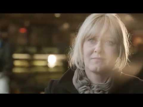 Caroline & Kate - Last Tango in Halifax - She
