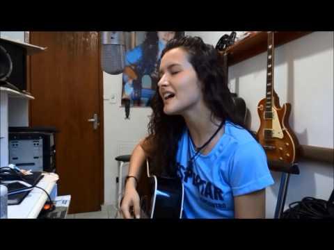 Luanna Silva - Que Sorte a Nossa - Paula Mattos