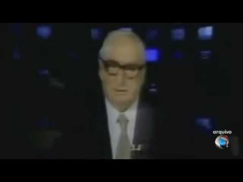 Volta ao Tempo JSB - Nesse Vídeo REDE MANCHETE