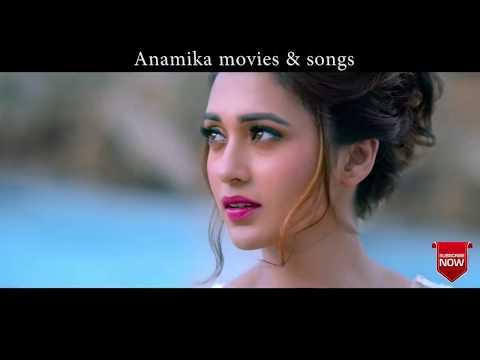 Tere Liye (Unplugged) - Prince   Sachin Gupta   Sameer