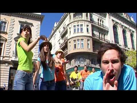 Fazoni i fore  - špica Beograd