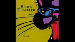 BLUES TRAVELLER  -  PRICE TO PAY
