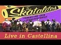 16 - Live in Castellina - Skatalites - (Musica W festival)