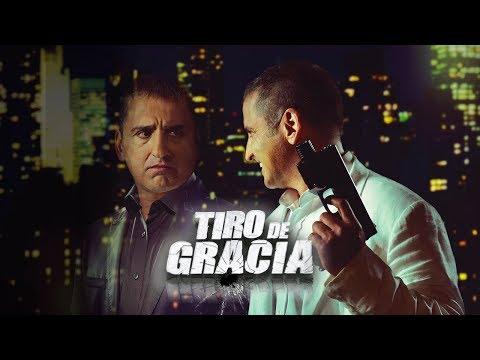 Tiro De Gracia (2015) - Tráiler Oficial | Caracol Play