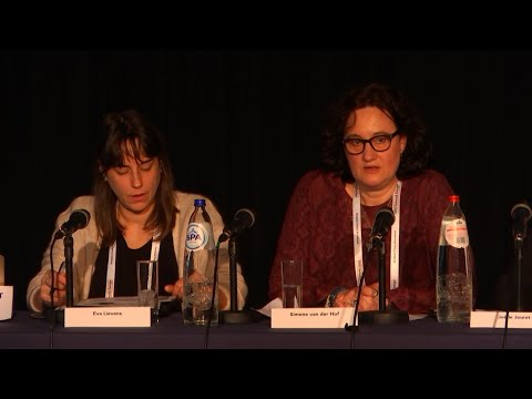CPDP 2018: GROWING UP WITH ADVERTISING IN A DIGITAL MEDIA ENVIRONMENT ...