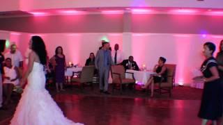 Deluxe Wedding Final1
