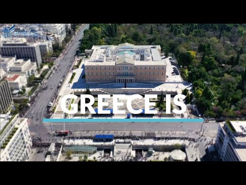 Greece Investor Guide