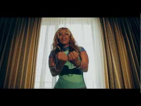 Zav-Casamento feat Sslowli(official video HD).mp4