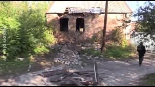 В доме на ул. Чернышевского произошел взрыв(, 2016-10-26T14:41:43.000Z)