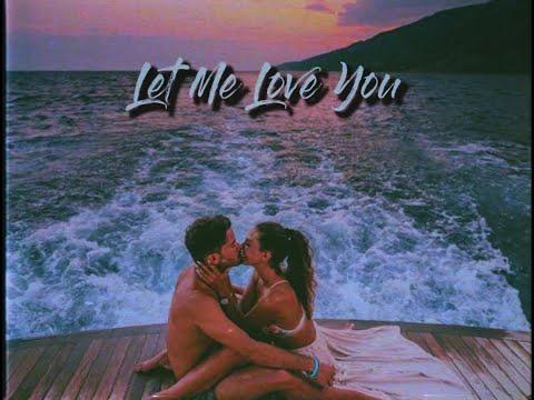 [Vietsub+Lyrics] Let Me Love You - DJ Snake ft. Justin Bieber