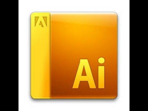 Adobe Illustrator za pocetnike 2. deo