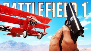 battlefield 1 epic funny moments 4 bf1 fails epic moments compilation