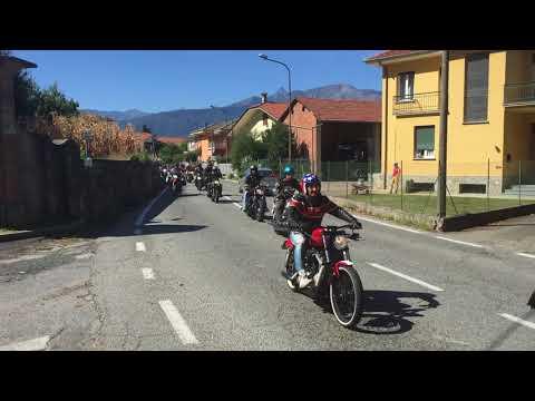 1709 Motocostinata Piemonte