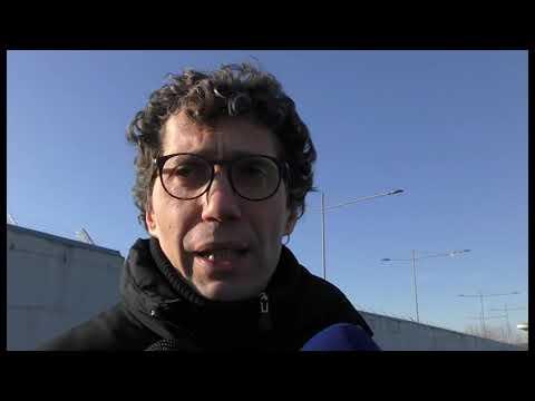 VIDEO NEWS | 22 GENNAIO 2020 | CPR, MAGI ALLA CAMERA: ''NUOVO CASO CUCCHI''