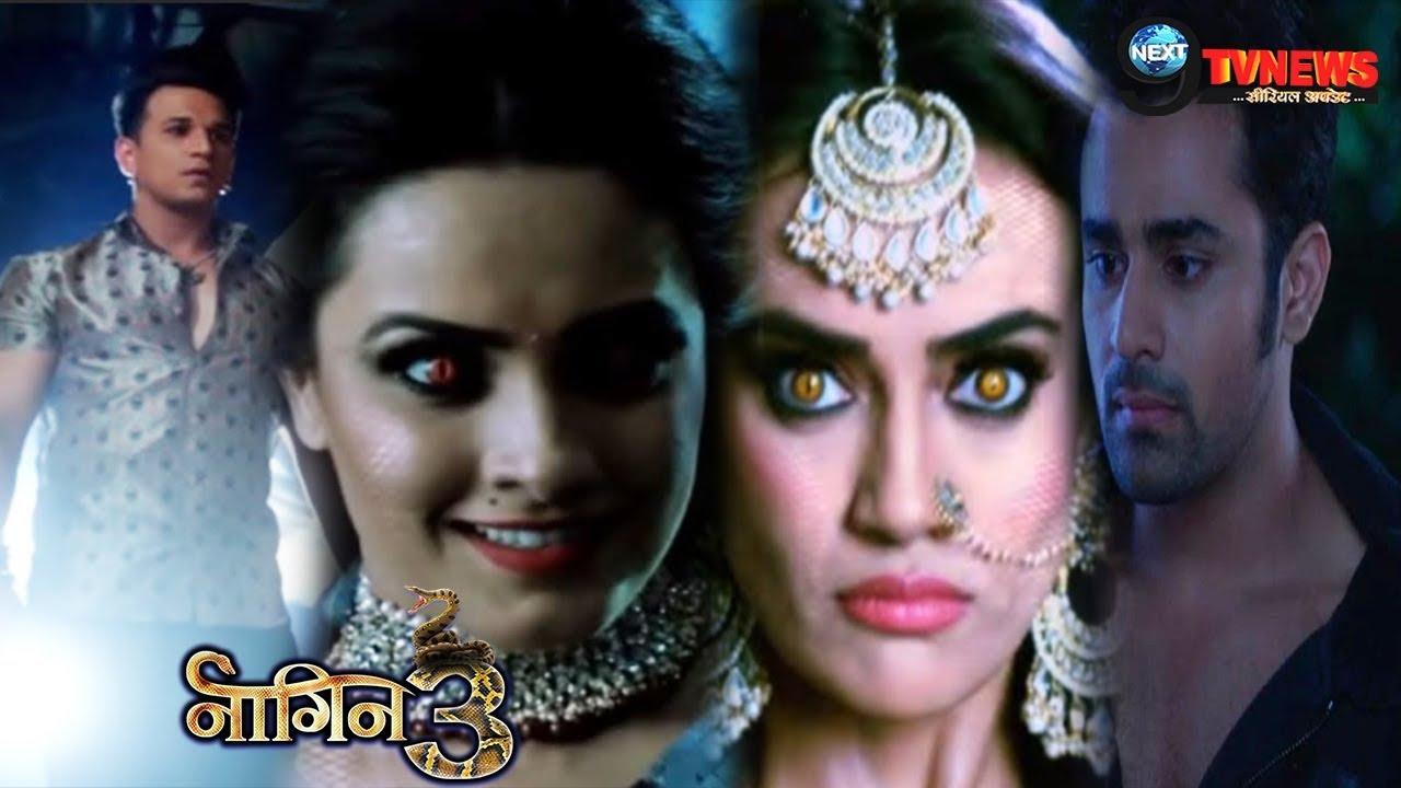 naagin 3 bangla serial