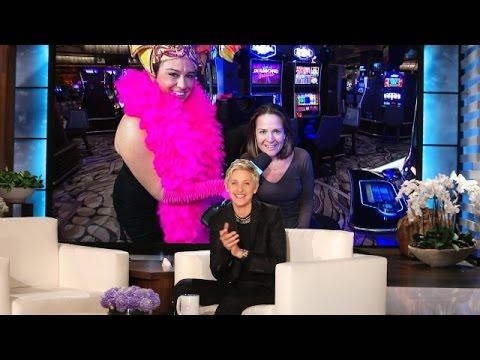 Video Casino argosy
