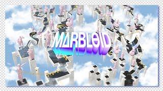 MARBLOID – Reveal Trailer