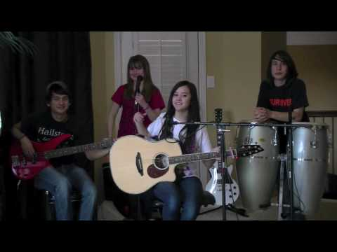 "megan-nicole-covers-ingrid-michaelson-""the-way-i-am"