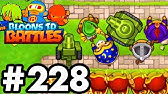 Bloons tower defence 2watermelon gaming pc