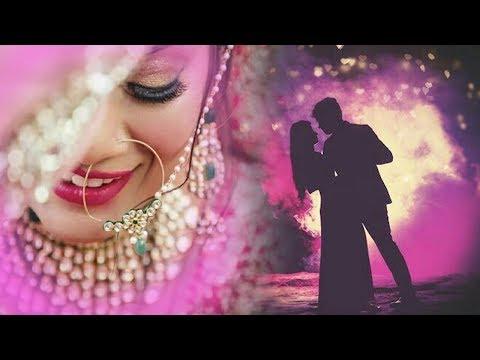 Jaa Bewafa Tujhko Dil Se Bhula Denge  Gul Saxena  कुंवारी लड़कियों को दर्द है  Sad Songs