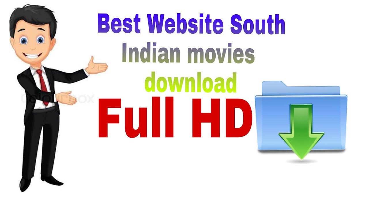 best websites to download movies in india