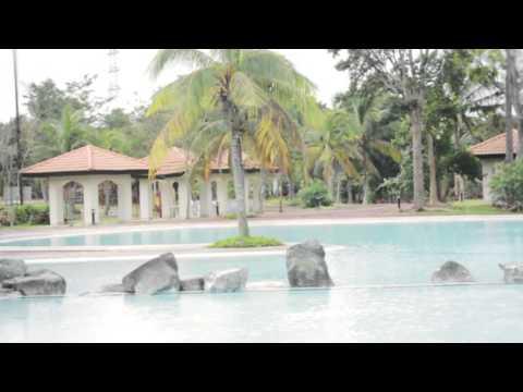 Wyndhamm Riviera Villas