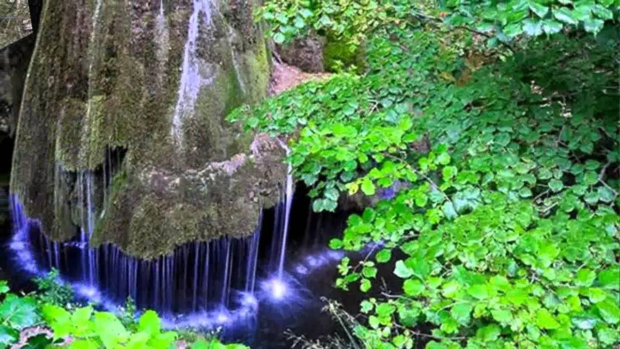 Natură, pasiune, fotografie: Parcul Naţional Cheile Nerei ...   Cheile Nerei