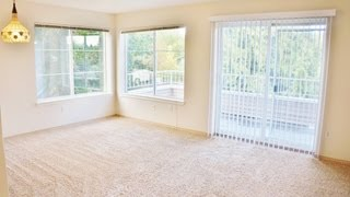 Rented: 2 Bedroom, 1 Bath Apt In Northgate! 1018 Ne 112th St #103 Seattle, Wa