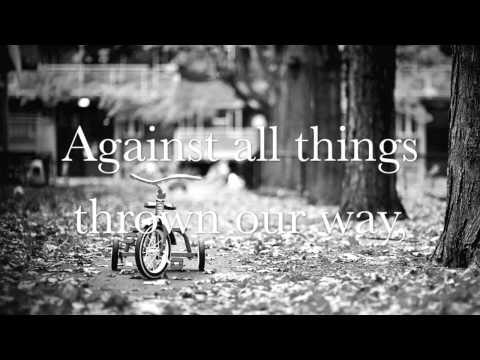 Sweet Dream - Greg Laswell (Lyric Video)
