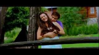 Yeh Jo Mohabbat Hai Theatrical Promo | New Hindi Movie 2012 | Aditya Samanta, Nazia Hussain