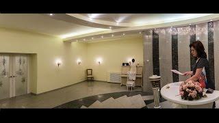 Загс Мытищи видео, видеосъемка свадьбы в Мытищах