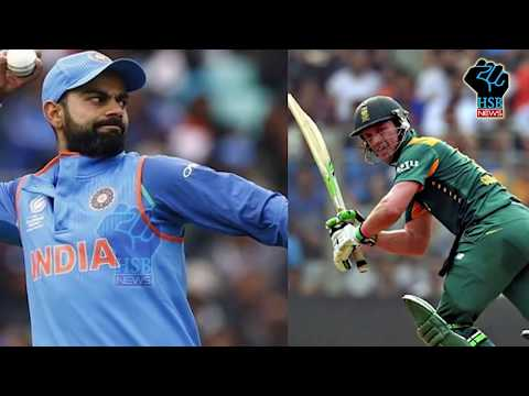 Live Match:IND vs SA 1st Test Day 4 match Live,#INDVSSA1st Test South Africa won by 72 runs