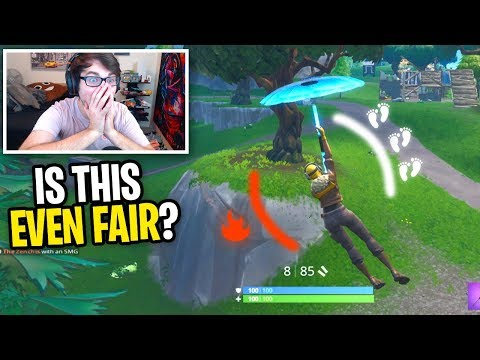 i-tried-visual-sound-effects-in-fortnite...-(this-is-unbelievable)