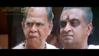 Aaram Thampuran 011