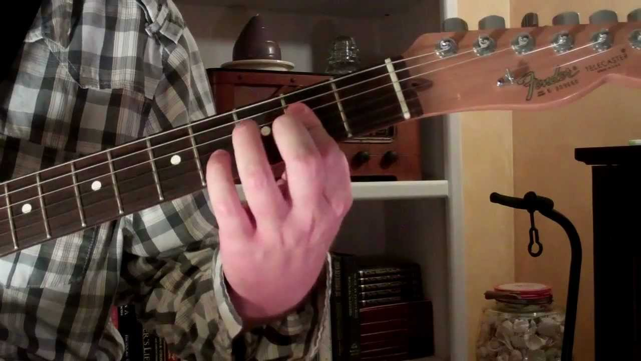 How to play a over g sharp chord on guitar ag youtube how to play a over g sharp chord on guitar ag hexwebz Gallery