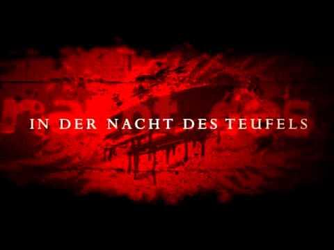 Hellbent (Trailer)